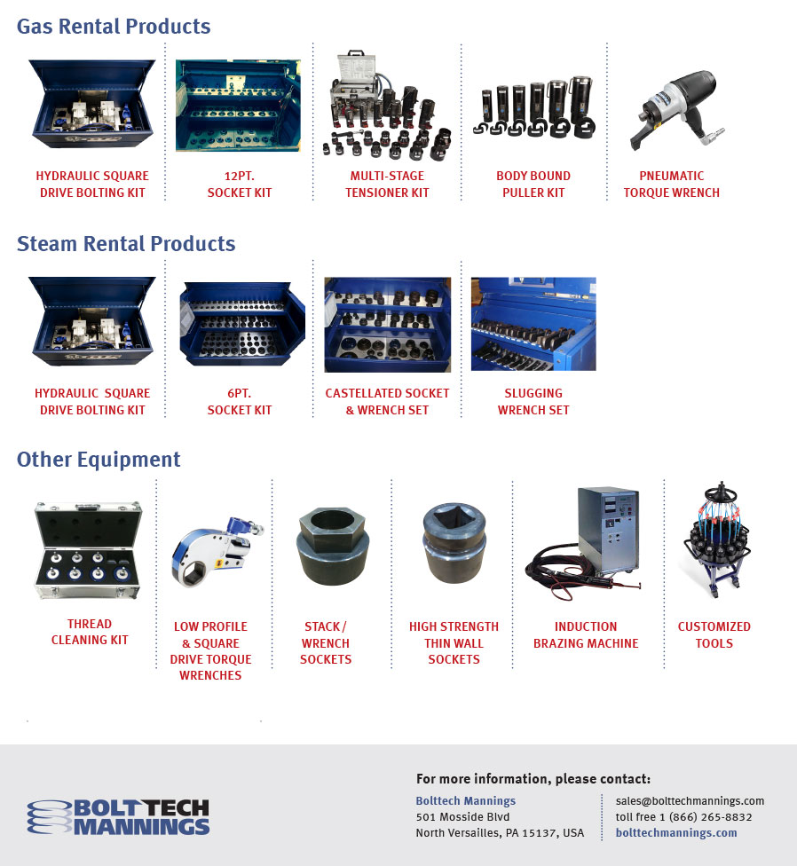 products-gts