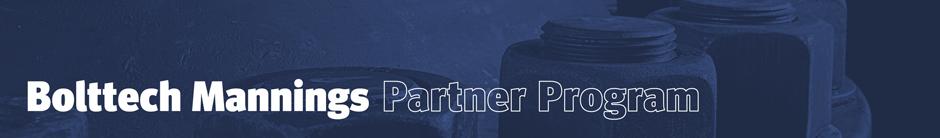 BMI-PartnerProgram-header